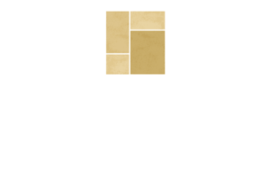 Michigan Pavers & Walls